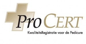 ProCERT-logo-voor-gebruik-door-derden